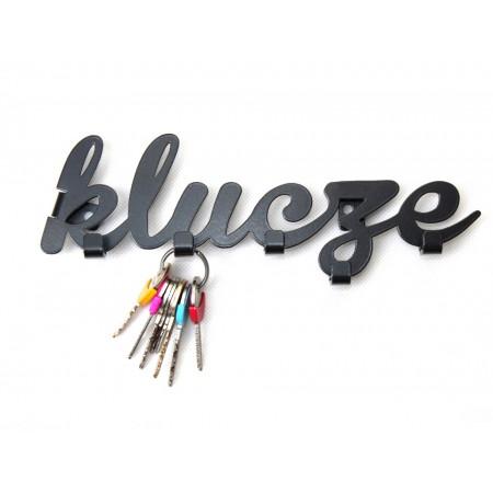 """Wieszak na klucze """"Klucze V3"""""""