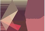 Logo - Decolicious.pl